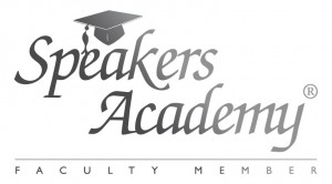 Logo Faculty Member