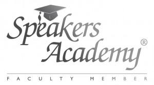 Logo Faculty Member
